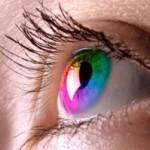 lentes de contato coloridas baratas